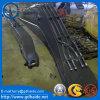 longs boum et bras d'extension de 13m pour l'excavatrice de Volovo Ec140b