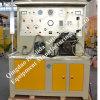 Équipement d'essai hydraulique modèle du mécanisme de pointage en direction Qfy-3