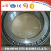 32005X/Q Tapered Roller Bearing