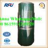 filtro da combustibile diesel automatico di alta qualità 483GB440 per Mack (483GB440)