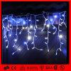 2014の軽いショーLEDのクリスマスストリングライト