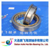 A&F Bearing/ Cylindrical Roller Bearing NJ210M