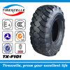 농장에서 이용되는 최상 Agr 타이어 16.9r30-6