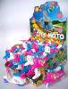 Город Мото игрушки Candy (100310)
