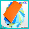 PVC Rigid Sheet Supplier/PVC Sheet Manufacturer di 3mm Hard