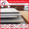 Haltbare Stahlplatte der Abnutzungs-Nm360