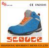 Мягкие единственные ботинки безопасности облегченное RS288