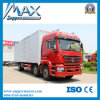 Shacman M3000 Cargo Trucks da vendere