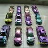 Pigmento cambiante del camaleón/de la perla del color - añil de la gama del color Lb8626/amarillo violeta/rojo/anaranjado