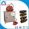 강철봉 전기 둥근 구부리는 기계 (단면도 벤더 RBM30)
