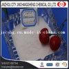 Сульфат аммония уклона N20.5% белый коксуя кристаллический