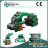 HDPE van Chinaplas de Machine van de Druk (CH884-800F)