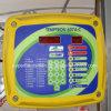 Geflügel-landwirtschaftliche Maschine-Umgebungs-Controller (Temptron 607)