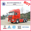 Hot Sales 4X2 Tractor Truck에 Shacman Truck