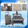 Acctek Akm1325c Best Price ATC 1325 Wood Working Machine mit Air Cylinder Positioning System Main Machine