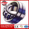 CE autolineante di Roller Bearing ISO9001 (22208 serie)