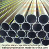 Пластичная труба - труба HDPE качества черная для водоснабжения