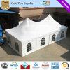 Doppia tenda di punta del fabbricato di tensionamento (ZL-0612)