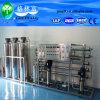 단계 역삼투 Systm 플랜트, RO 물 처리 Eqipment 의 식용수 정화기