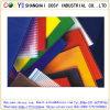 Folha ondulada ambiental de PP reciclável para impressão e embalagem