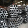 Nahtloses Dampfkessel-Stahl-Gefäß