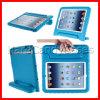iPad를 위한 상자