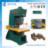 Fábrica Hydraulic Stone Cutting Machine para Granite e Marble