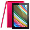 PC Baytrail Z3735 10.1inch Windows Tablet PC Intel-Tablet