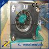 Pouce sertissant de la machine 1/4-6 de boyau en caoutchouc hydraulique