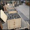 Провод катышкы 316 материалов или нержавеющей стали катушки