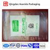 Vakuumtransparenter Kunststoffgehäuse-Beutel für Nahrung