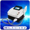 IPL elegante Beauty Machine para Skin Rejuvenation con el CE de Medical