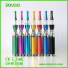 Wholesale를 위한 2014년 Bovo New Product Colorful Vase Mod V100 2200mAh E Cig