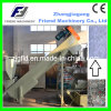 Recycle di plastica Plant con CE