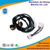 Wire Uitrusting 2 de Contactdoos Wire&#160 van de Brandstofinjector van de Speld; Uitrusting