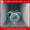 Galvanisiert Seel Ring0.8-1.5mm*1000 Gi auf Lager