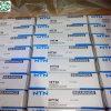 Rolamento NTN Japão da fábrica de China na alta qualidade