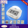 Diamante Dermabrasion 6 em 1 equipamento da beleza (DN. X3002)