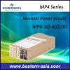 Wechselstrom-Gleichstrom-Versorgung (MP4-1Q-4LQ-00)