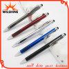 Crayon lecteur de bille neuf d'aiguille pour le cadeau promotionnel, crayon lecteur de contact (IP039)