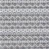 Nuovo Design Pretty Allover Lace Fabric con il prezzo delle azioni di Best