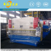 Folding Machine Professional Manufacturer with Best Price