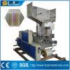 50-250PCS/Bag Straw Packing Machine