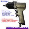 3/8  llave de impacto industrial del aire
