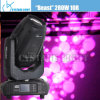 10r 280W China Moving Head Beam