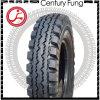 Neumático de Mrf Tuk Tuk para Tailandia la India Paquistán Guatemala 4.00-8