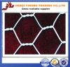 Rete metallica esagonale galvanizzata tuffata calda (YB_53012)