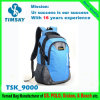 Forma Bag para Outdoor, Sports, Traveling, Hiking, Promotion