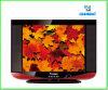 LCD de duim van TV 14/15/21