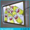 Акриловый Photo Frame LED Crystal Light Box